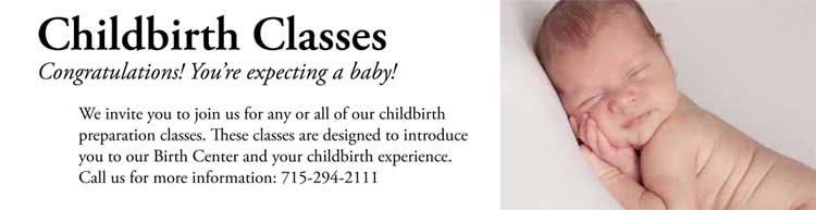 Birth Classes
