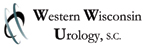 Western Wisconsin Urology