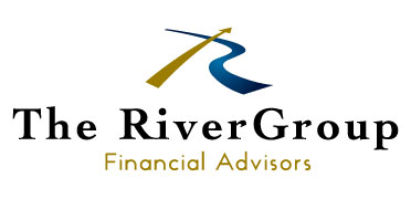 The RiverGroup logo