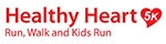 12th Annual Healthy Heart 5K Canceled